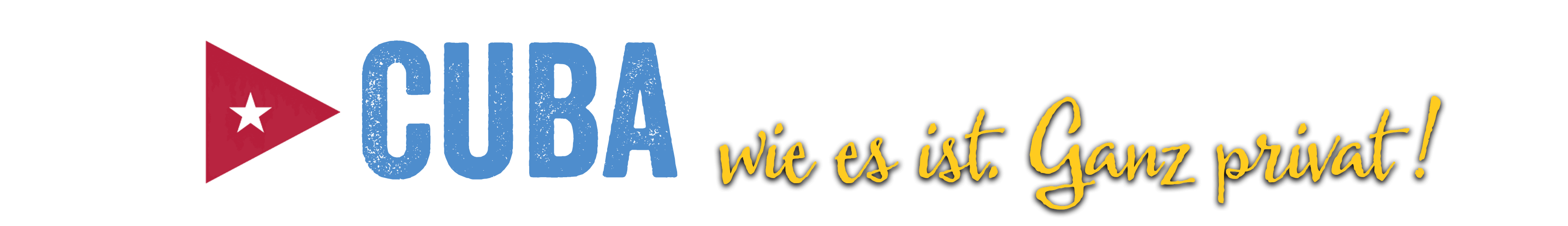 CUBA-WIE-ES-IST_website-header